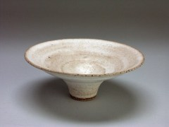 Dame Lucie Rie by American Museum of Ceramic Art